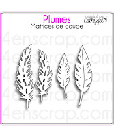 http://www.4enscrap.com/fr/les-matrices-de-coupe/673-plumes.html?search_query=plumes&results=2