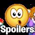 Spoilers: ¡Todos los artículos de Navidad 2016!