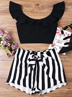 https://www.zaful.com/ruffle-striped-shorts-two-piece-set-p_522375.html?lkid=14267298