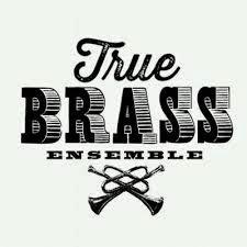 True Brass