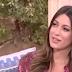 """Φλορίντα Πετρουστέλι: Επέστρεψε στο """"Happy Day"""" 4 μήνες μετά την αποχώρησή της (video)"""