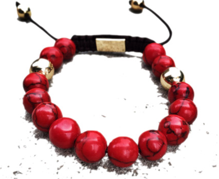 http://tworichejewelry.com/products/red-coral