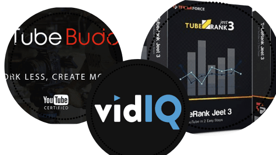 Best Tools For Youtube Seo