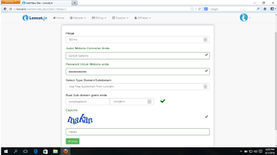 Cara Meningkatkan Pendapatan Google Adsense Dengan Mudah Terbaru