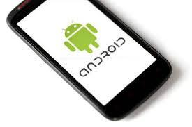 Daftar Harga Handphone dan Gadget Android Murah