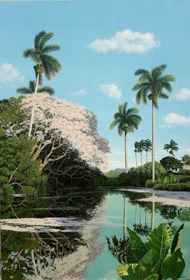 paisaje-cubano-con-palmas