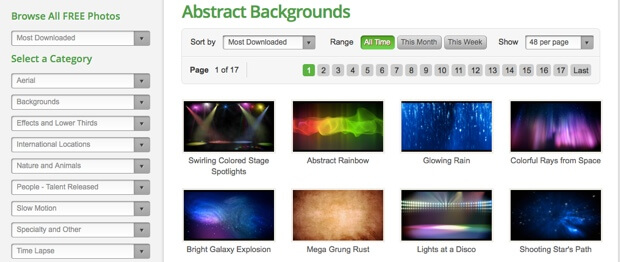 Abstract-background-free-Stock-photos