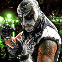 Speculation  On WWE Possibly Signing Pentagon Jr. and Fenix