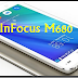 Télécharger gratuitement InFocus M680 Mobile USB Driver pour Windows 7 - Xp - 8 - 10 32Bit / 64BitTélécharger gratuitement InFocus M680 Mobile USB Driver pour Windows 7 - Xp - 8 - 10 32Bit / 64Bit