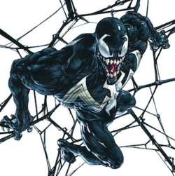 Venom Movie Download In Hindi