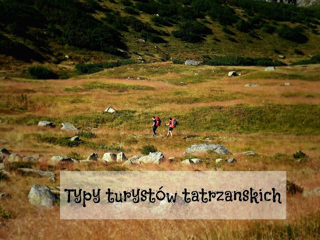 https://www.rudazwyboru.pl/2018/07/typy-turystow-tatrzanskich.html