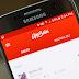 تطبيق AppSales لمعرفة تخفيضات التطبيقات المدفوعة ومتى تصبح مجانية بمتجر غوغل بلاي