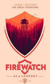 762920c5abf9b4a95019bdaed165fdcc773407c2 - Firewatch-CODEX