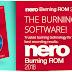 Nero Burning ROM & Nero Express 2018 v19.1 RePack-3DMSOFT Torrent Free Download