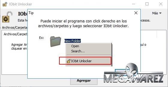IObit-Unlocker-imagenes