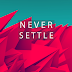 Oneplus One riceve Android Nougat