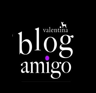 http://editoravalentina.com.br/