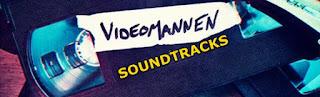 videoman soundtracks-videomannen soundtracks-videoman muzikleri-videomannen muzikleri