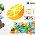 Nuevo¡ Citra Doble Hack Qr Speed Edition - 3DS Emulator