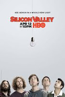 Silicon Valley: Season 2 (2015) Poster