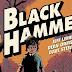 Filmes e Série de TV  de BLACK HAMMER em Desenvolvimento Pela Legendary