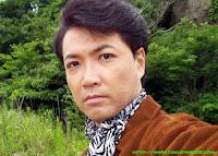 http://3.bp.blogspot.com/-n5dNEgoBlq8/VneESoPdnOI/AAAAAAAAFU4/X6u4lpR897A/s1600/zebraman_tokusatsu_1.jpg