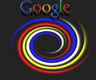 Jelajahi Duniamu Dengan Internet Gratis Telkomsel By Google