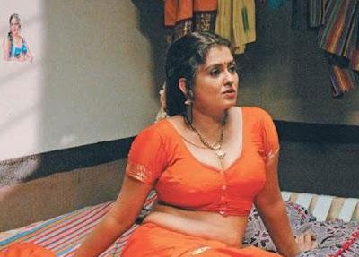 Tamilnadu chica desnuda videos de sexo