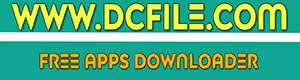 DcFile.com - Download Free Apps and Games for Android