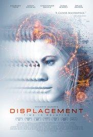 Watch Displacement Online Free 2016 Putlocker