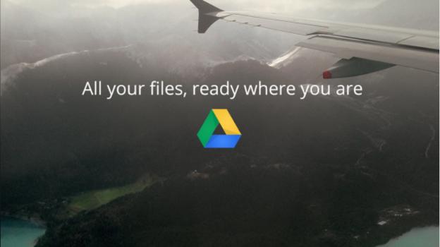Google響應網路安全日,完成安全檢查即送2GB空間|數位時代
