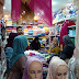 Kisah Ramadhan 1438H #2