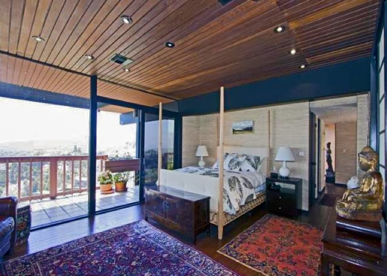 excellent house in the world: modern homes losangeles on art eye view, balloons eye view, 1 point perspective worms eye view, worm's eye view, point of view, nature eye view, buildings eye view, birds of the smithsonian national zoo, frogs eye view,