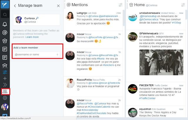 tweetdeck-agregar-usuario
