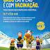 São Felipe: Campanha de vacinação contra Febre Aftosa segue até 31 de maio.