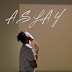 VIDEO: Aslay – Totoa_Download Now
