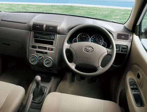 expert cars twitters: About Toyota Avanza