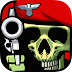 Major GUN v3.4.5 APK Mod [Unlimited Money]