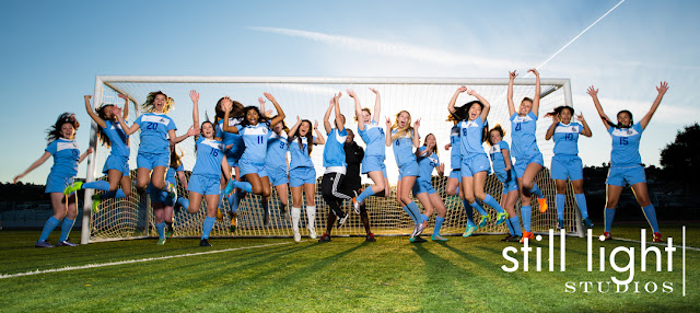 still light studios best sports school senior portrait photography bay area peninsula san mateo soccer