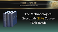 Methodology Essentials Elite Course Peek Inside - TechniTrader