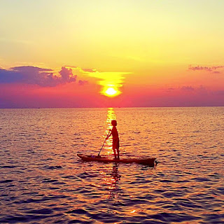 orange beach paddle board rental, orange beach paddleboard rental, paddleboard rentals in Orange Beach, SUP rental in Orange Beach, Alabama