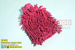 Microfibre Super Mitt