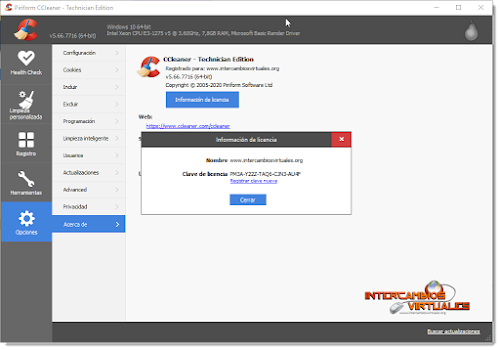CCleaner.v5.66.7716.FREE.PRO.BUSINESS.TECH.Multilingual.With.Portable.Incl.Serial-www.intercambiosvirtuales.org-2.png