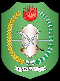 Kalbar