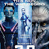 2018 Robot 2.0 Full Hindi Movie ( MB Size 400)