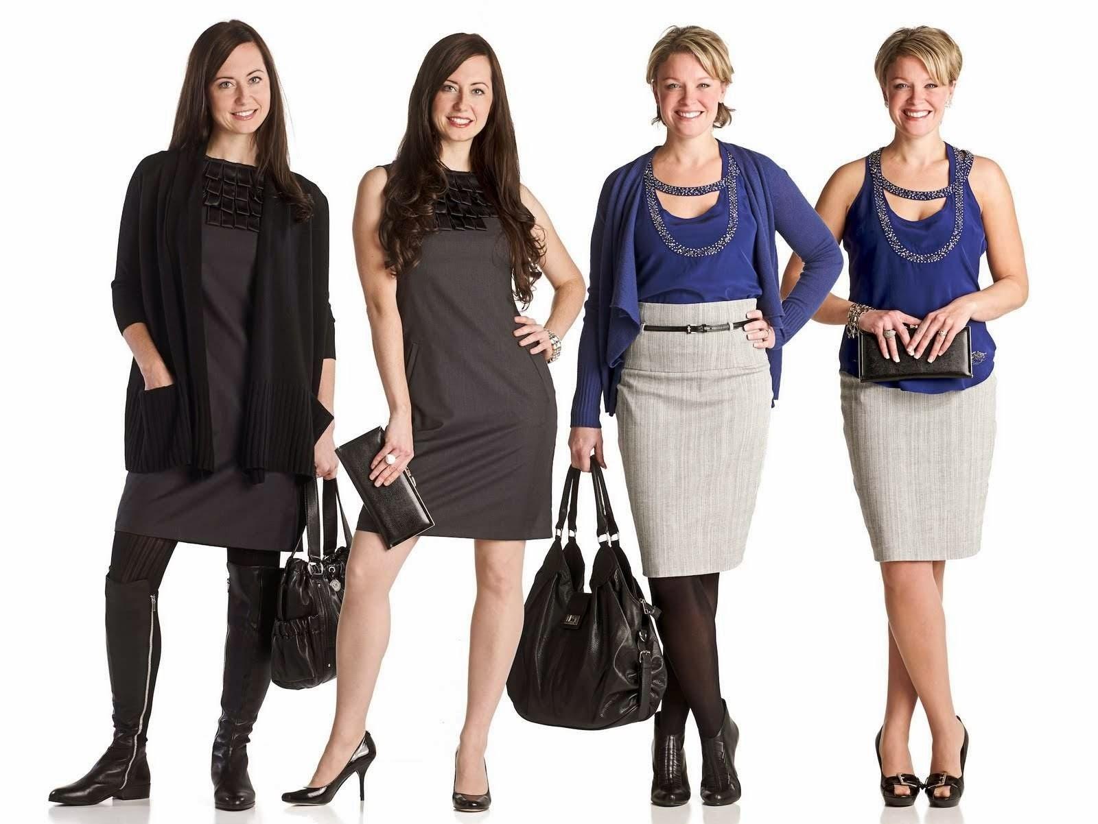 41e5774a31 Women s Fashion World  Women s Clothing 2014 Dresses Bags Shoes ...
