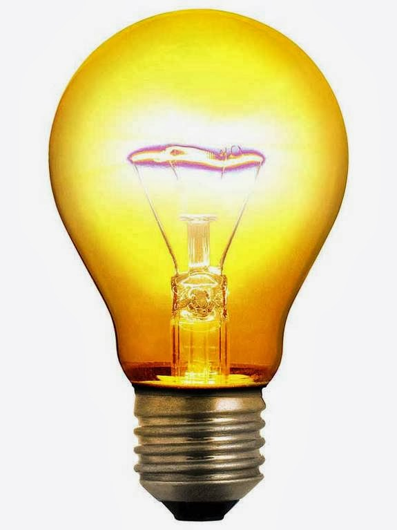 Who Invented The Light Bulb Led News