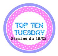http://lepuydeslivres.blogspot.com/2016/02/rdv-top-ten-tuesday-11.html