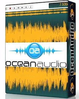 OcenAudio Portable