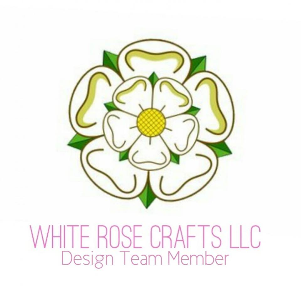 White Rose Crafts LLC